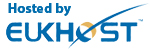 eUKhost – Leading UK Web Hosting Provider Since 2001